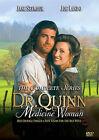 Medicine DVD