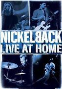 Nickelback DVD