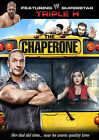 The Chaperone (DVD, 2014)