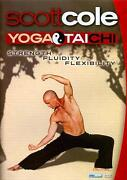 Scott Cole Tai Chi