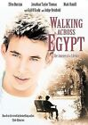 Walking Across Egypt (DVD, 2005)