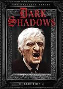 Dark Shadows Collection