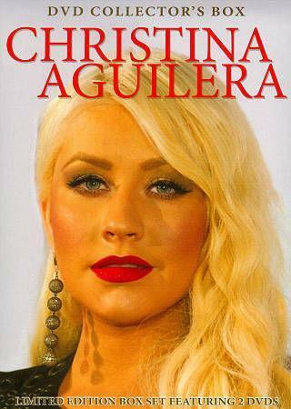 testo love will find a way christina aguilera (on the wings of your love) (testo e traduzione) then you'll find the strength that will guide your way christina aguilera.
