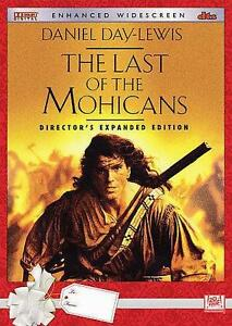 Last Of The Mohicans Books Ebay