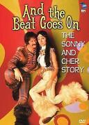 Sonny Cher DVD