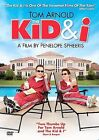 The Kid & I (DVD, 2006)