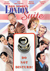 London Suite (DVD, 2007)