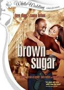 Brown Sugar DVD