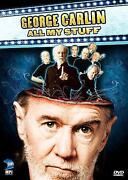 George Carlin DVD