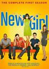 New Girl: The Complete First Season