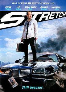 STRETCH-DVD-2014-SKU-108
