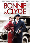 Bonnie and Clyde (DVD, 2014, 2-Disc Set)