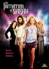 The Initiation of Sarah (DVD, 2007)
