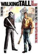 Walking Tall Joe Don Baker