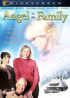 Angel in the Family (DVD, 2006)