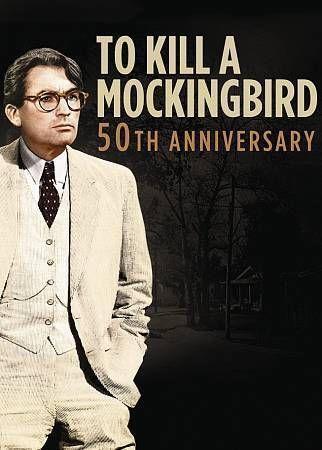 To kill a mockingbird and mississippi burning