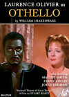 Othello (DVD, 2013)