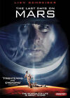 The Last Days on Mars (DVD, 2014)