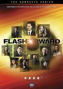 Flash Forward DVD