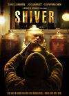 Shiver (DVD, 2013)