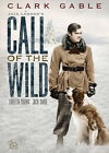 The Call of the Wild (DVD, 2013)