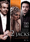 Two Jacks (DVD, 2014)