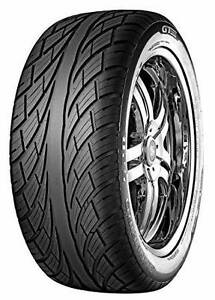 4 X Champiro  528 285/45R22 114v   (New Tires)