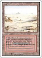 Badlands - MTG - Mint condition - 3rd edition