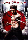 The Wolverine (2013 film) DVDs
