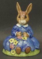 Amazing Royal Doulton Bunnykins Figurine Collection!