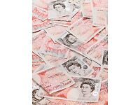 Need CASH Today??? We buy any Cars / Motorbikes / Vans Audi BMW Volskwagen Mercedes Vauxhall renault