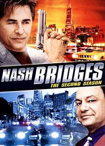 Nash-Bridges-Second-Season-DVD