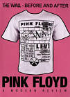 Pink Floyd The Wall Educational DVDs