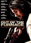 Out of the Furnace (DVD, 2014)