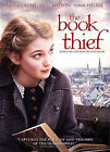 The Book Thief (DVD, 2014)