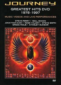 Journey-Greatest-Hits-1978-1997-DVD-2003