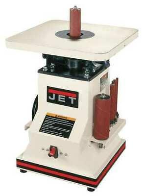 Jet 708404 Bench Oscillating Sander7.5 A