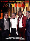 Last Vegas (DVD, 2014, Includes Digital Copy; UltraViolet)