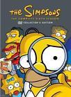 Simpsons Season 6 DVD