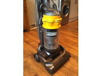 DC14 Dyson Vacuum Cleaner - **Still Available**