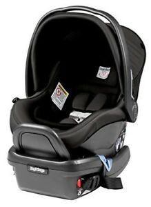 Peg Perego Car Seat for Sale 10/10 NO ACCIDENTS