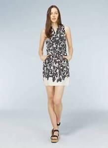 "Aritzia Wilfred ""Sabine"" Silk Dress S small - $45"