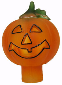 HALLOWEEN-PUMPKIN-LIGHT-STRING-COVERS-SET-10-MIDWEST