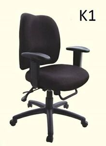 Office Chairs Kijiji Free Classifieds In Toronto GTA Find A Job Buy A