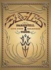 Eagles Live DVD