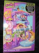 Polly Pocket Furniture