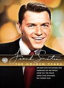 Frank Sinatra DVD