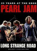 Pearl Jam DVD
