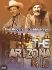 The Arizona Kid (DVD, 2004)