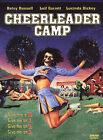 Cheerleader Camp (DVD, 2004)